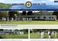 Babbacombe Bowling Club